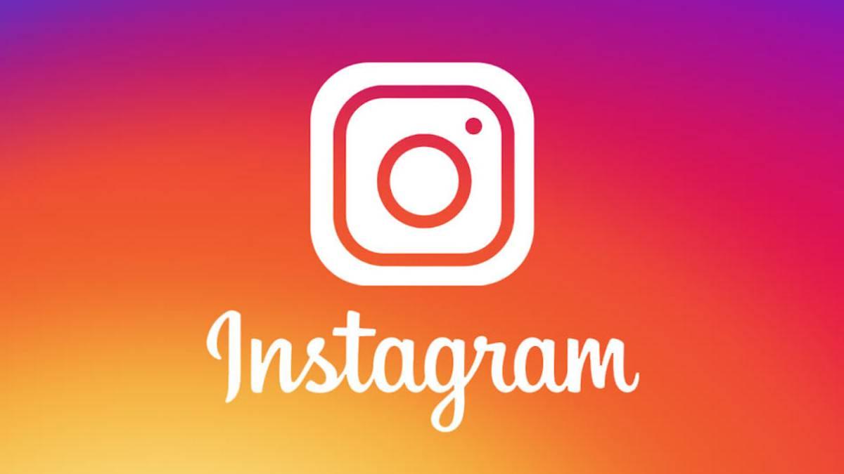 Tăng lượt follow instagram