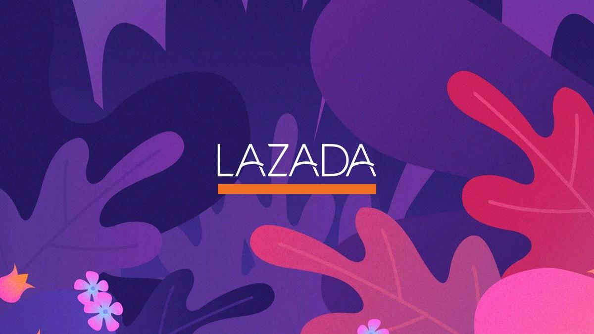 Tăng lượt theo dõi Lazada