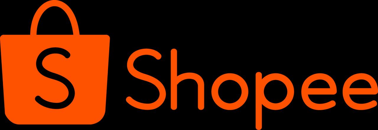 Tăng đơn hàng trên Shopee