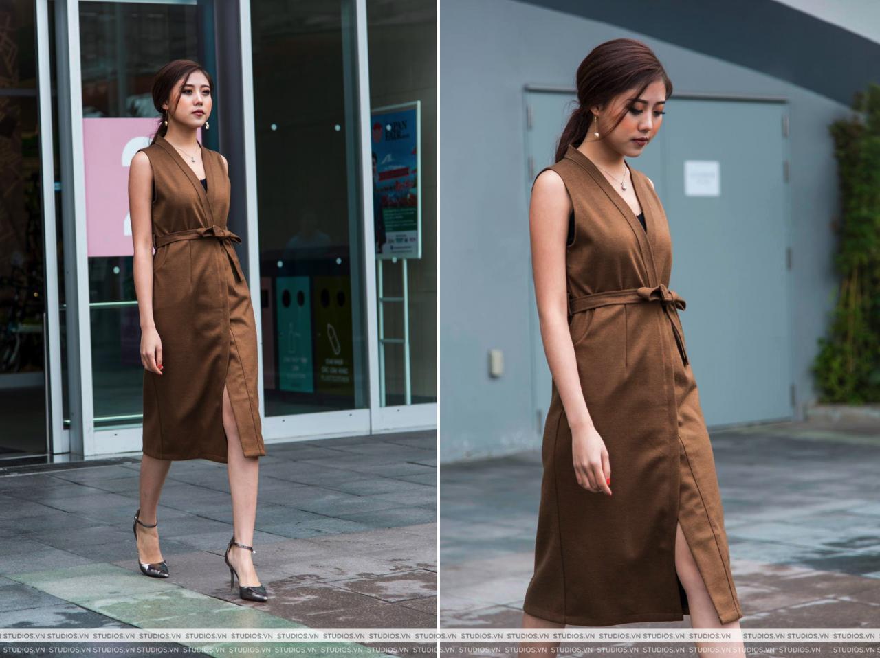 Cách tạo dáng chụp ảnh thời trang đẹp và phong cách   Red.Agency
