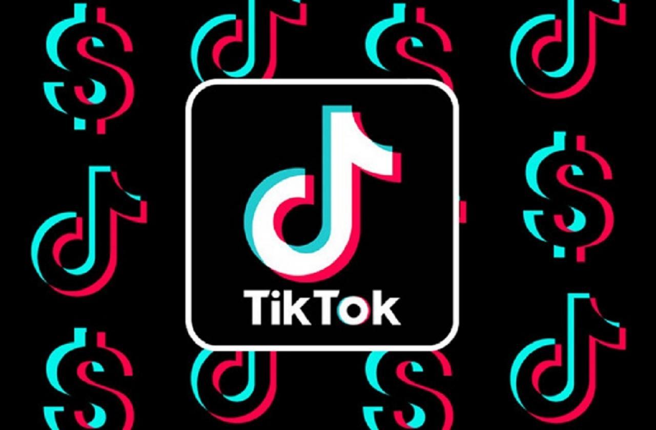 Tăng tương tác trên Tiktok