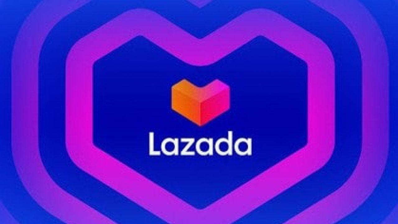 Cách tăng lượt theo dõi cửa hàng Lazada