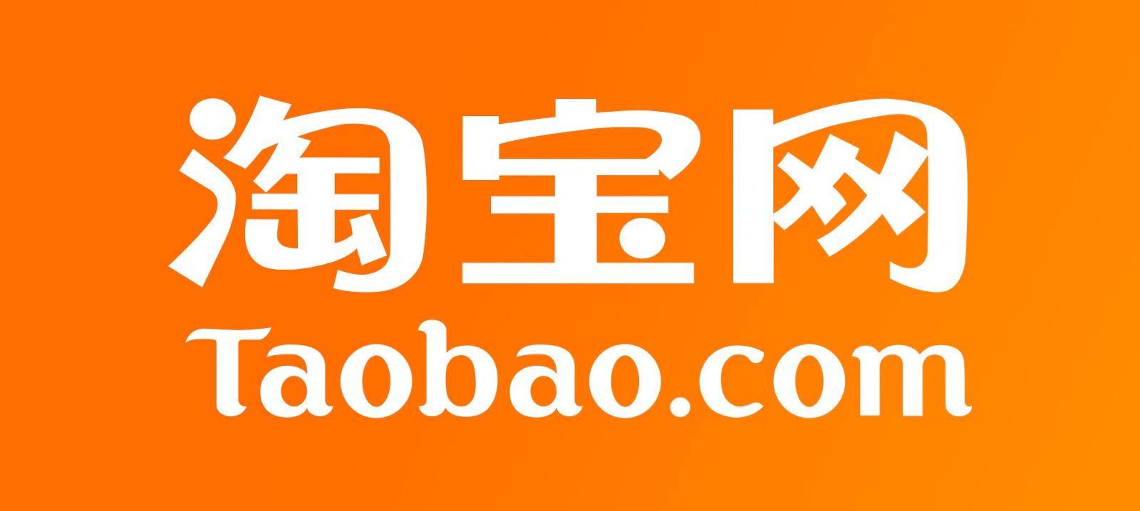 Kinh nghiệm nhập hàng taobao
